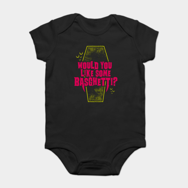 what we do in the shadows onesie